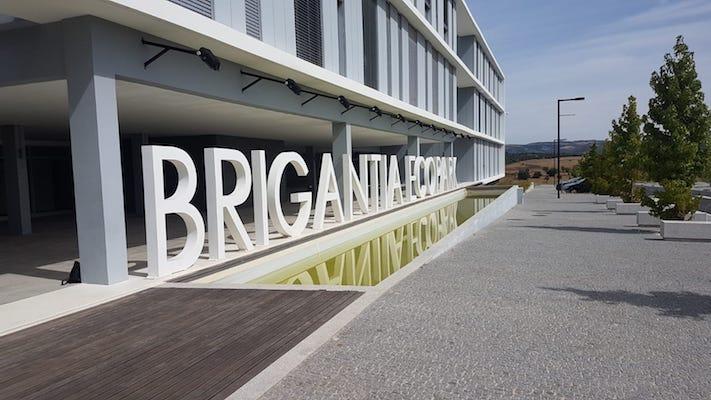 e-coordina, Organización referente en el sector de la Coordinación de  Actividades Empresariales pone en marcha un centro propio en Portugal