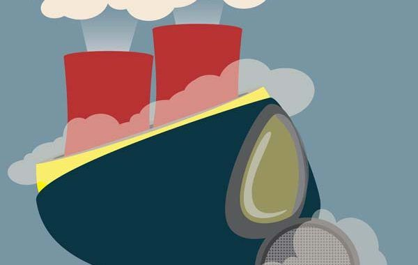 Guía para la selección de Equipos de protección respiratoria