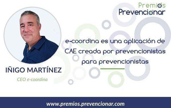 Iñigo Martínez: