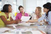 El Observatorio de Salud de las Mujeres velará por promover la equidad en salud por razón de género