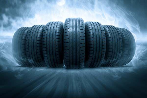 PrevenConsejos: ¿Sabrías cómo leer la etiqueta de un neumático?