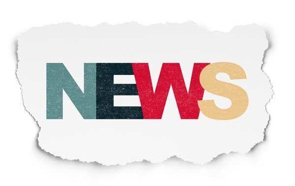 IBV y Servicios de Prevención Ajenos ASPA-ANEPA firman un acuerdo marco de colaboración