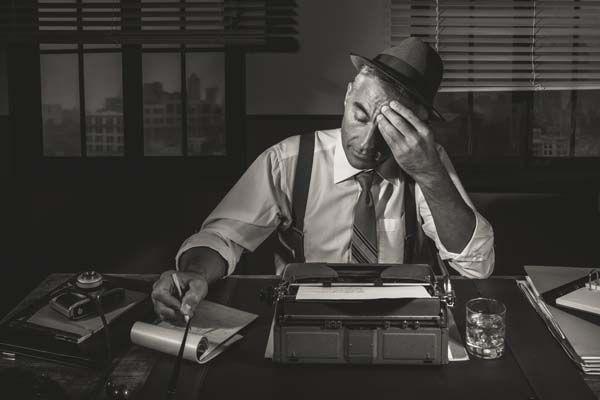 Manual práctico para periodistas: como abordar la información en PRL