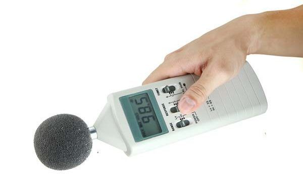 Manual sobre el ruido y la salud laboral. ¡Consíguelo!