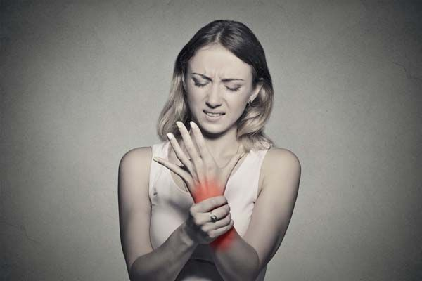 La Seguridad Social reconoce el Síndrome del túnel carpiano como enfermedad profesional a las camareras de piso