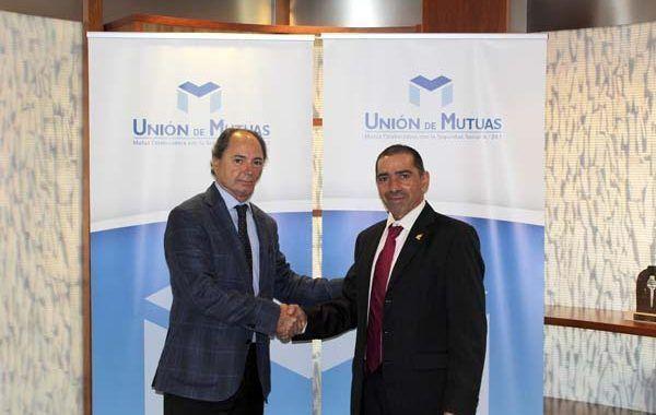 Acuerdo para impulsar la salud y la seguridad en el sector de la fontanería y la instalación de calefacción