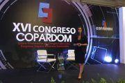 Dolores Rico García de Sánchez Toledo & Asociados participa en el XVI Congreso COPARDOM de la República Dominicana