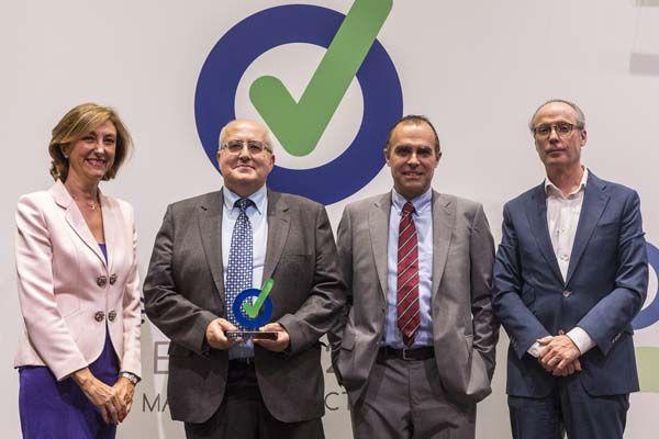IES-Zaragoza-pilar-premios-prevencionar