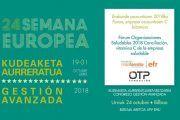 Bilbao acoge el Fórum de Organizaciones Saludables