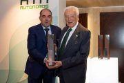 Mutua Universal, Premio ATA a la Mejor Iniciativa Institucional para Autónomos 2018