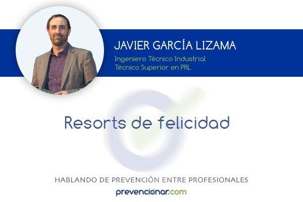 Resorts de felicidad-javier-garcia-lizama