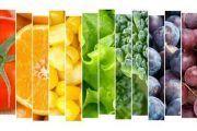 La Universidad de Córdoba fomenta el consumo de fruta entre sus estudiantes