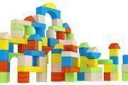 Guía: Coordinación de Seguridad y Salud en obras sin proyecto