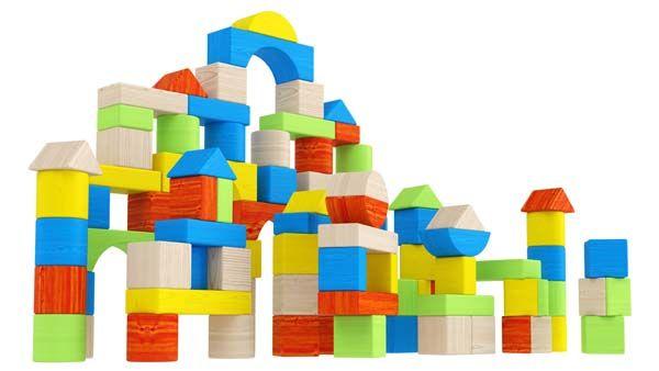 Objetivos de la coordinación de actividades empresariales