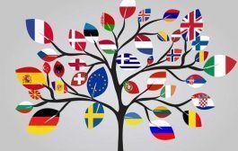 Día de Europa 2021: por unos lugares de trabajo seguros y saludables en la UE, ahora y en el futuro