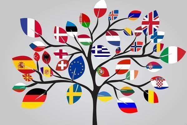 La UE limita la exposición de 5 sustancias cancerígenas en entornos de trabajo