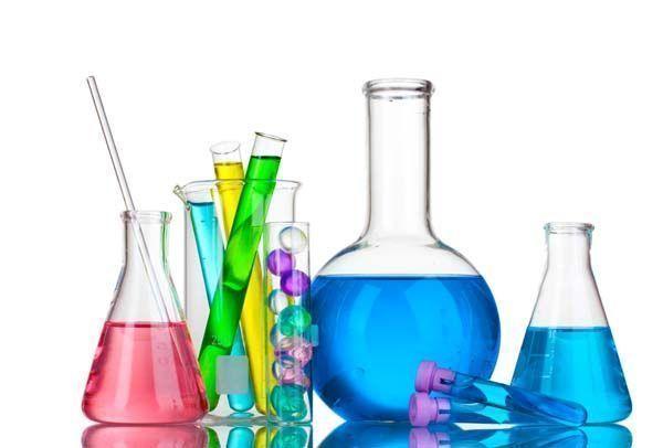 Manual gratuito de seguridad en el laboratorio ¿te lo vas a perder?