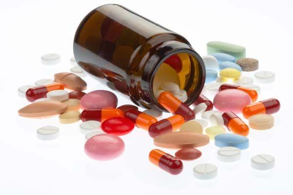 Guía breve de medicamentos peligrosos para profesionales de enfermería