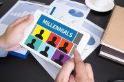 Hablar a los millennials de seguridad y salud en el trabajo