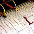simulacro de terremoto