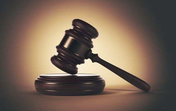 UGT exige Juzgados especializados en siniestralidad laboral