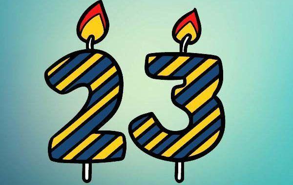 23 años de la Ley 31/1995, de 8 de noviembre, de PRL. Nos gustaría conocer tú opinión