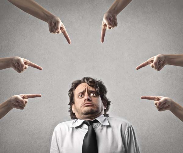 Piden la absolución para una empresaria y acusan al técnico de riesgos laborales