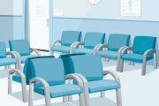 Ley 10/2018, por el que se regula el procedimiento de autorización sanitaria de centros sanitarios de las Illes Balears