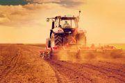 PrevenConsejos: estabilidad frente al vuelco en tractores agrícolas