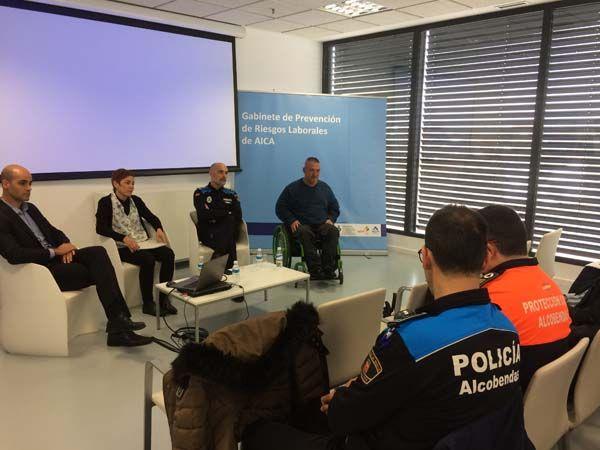 AICA organiza su III Foro de Seguridad Vial y Movilidad en la Empresa