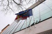 El Gobierno de Castilla-La Mancha pone en marcha un programa de asesoramiento en PRL para personal sociosanitario en residencias
