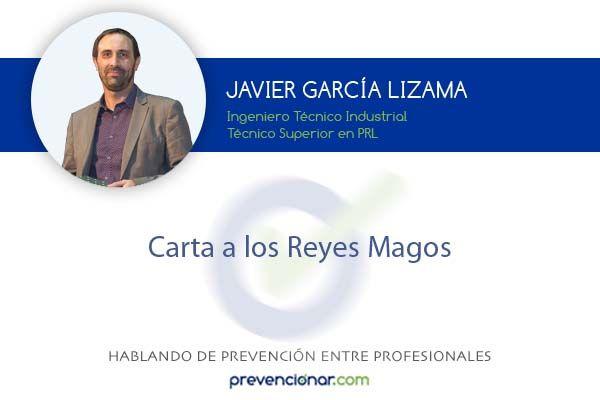 JAVIER-GARCIA-LIZAMA-Reyes-Magos