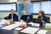 La Xunta de Galicia pone en marcha la campaña 'Muévete!'