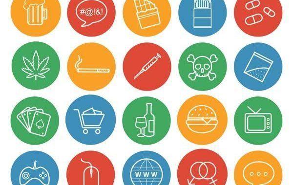 ¿Qué podemos hacer con las adicciones en las empresas? - Guía para Delegados de Prevención