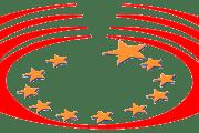 SEAT y BorgWarner obtienen el European Sport and Healthy Company Award