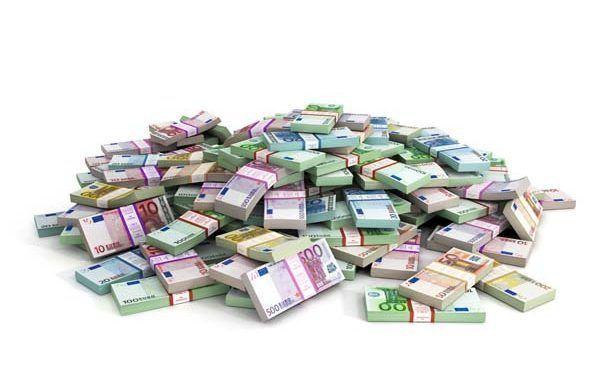 El sector de la prevención de riesgos laborales alcanza los 1.000 M€ de facturación
