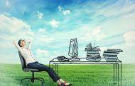 ¿Necesita tu empresa un responsable de felicidad?
