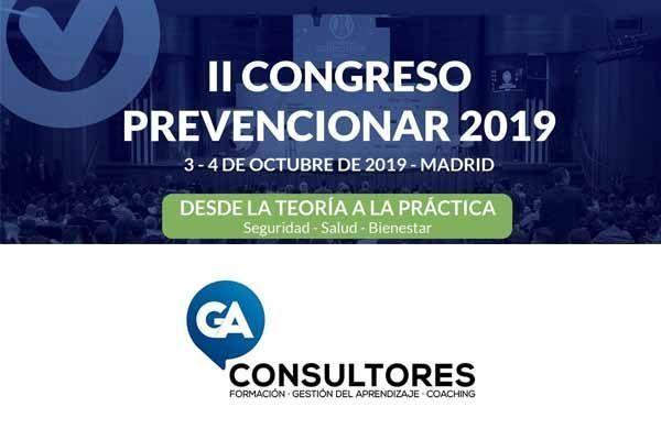 ga-consultores-congreso-prevencionar