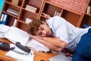 ¿Por qué es tan importante para nuestra salud dormir bien?