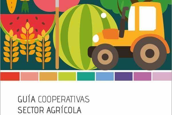 Nueva guía para prevenir accidentes en las cooperativas agrarias