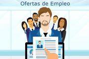Empleo en Prevencionar: 3 Técnicos/as PRL Obra (sector Químico) / Bureau Veritas