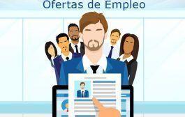 Empleo: Coordinador/a de Salud, Seguridad y Medio Ambiente (38.000 euros)