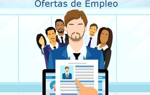 Empleo en Prevencionar: Técnico Autoprotección #Madrid