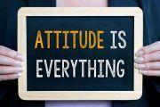 La actitud de los jefes es clave para la salud mental de sus empleados