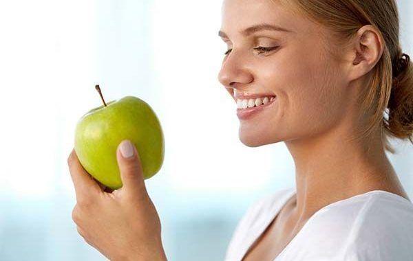 Presentan el primer estudio multidisciplinar sobre nutrición en el lugar de trabajo