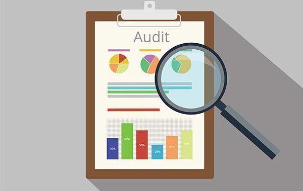 ¿Quieres saber si eres un buen auditor?