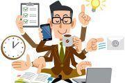 5 Claves para crear Lugares de Trabajo Saludables