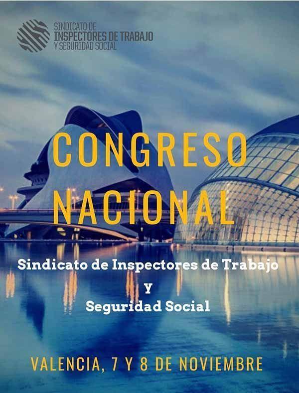 congreso-nacional-inspectores