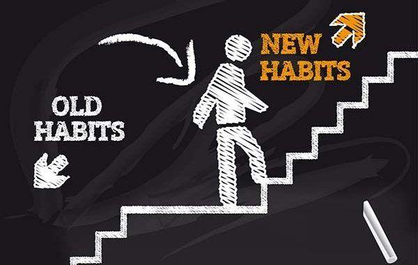 10 Consejos para una vida más saludable