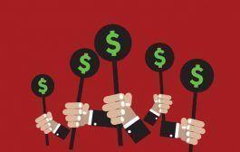 Licitación: coordinación de actividades empresariales
